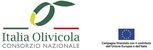 Italia Olivicola